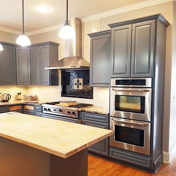 Our Works Gallery Painting And Decorating Contractor Limerick